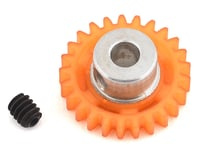 175RC Polypro Hybrid 48P Pinion Gear (3.17mm Bore) (25T) | alsopurchased