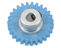 175RC Polypro Hybrid 48P Pinion Gear (3.17mm Bore) (27T) | alsopurchased