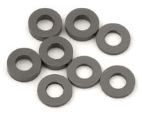 175RC Mini-T 2.0 M2 Spacer Kit (Grey) (8)