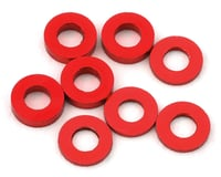 175RC Mini-T 2.0 M2 Spacer Kit (Red) (8)