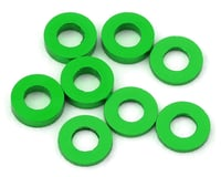 175RC Mini-T 2.0 M2 Spacer Kit (Green) (8)
