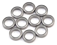 "Image 1 for 175RC B64/B64D Ceramic ""TrueSpin"" Differential Bearing Kit (8)"