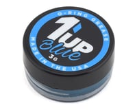 1UP Racing Blue O-Ring Grease Lubricant (3g)