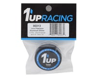 Image 2 for 1UP Racing Precision Aluminum Shims (Blue) (12) (1mm)