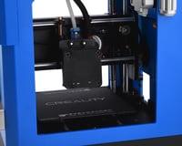 Image 3 for Creality 3D CR-100 Junior 3D Printer (Blue)
