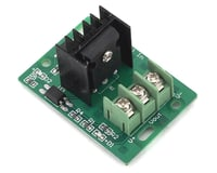 Creality CR-10S 3D CR-10S/CR20 Current Module
