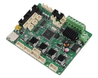 Creality 3D CR-10S Mother Board V2.1