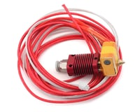 Image 1 for Creality 3D CR20 MK8 Extruder w/0.3mm Nozzle