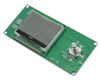 Creality 3D CR20 3D Printer LCD Display Screen