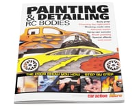 Air Age Publishing Painting & Detailing R/C Bodies | relatedproducts