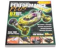 Air Age Publishing Radio Control Performance Plus