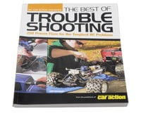 Air Age Publishing The Best of Troubleshooting | alsopurchased