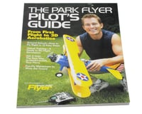 Air Age Publishing The Park Flyer Pilot's Guide | relatedproducts