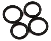 XGuard RC Rigidcore SAB Kraken 580 Replacement O-Rings