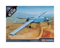Academy/MRC 1/35 RQ-7B UAV US Army