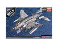 Academy/MRC 1/72 F-4J Showtime 100