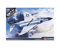 Academy/MRC 1/72 F-4J Vf-84 Jolly Rogers