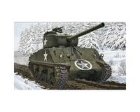 Academy/MRC 1/35 M4a3 (76)W Battle Of The Bulge