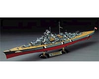Academy/MRC 1/350 Bismarck