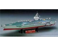 Academy/MRC 1/800 USS Nimitz CVN-68