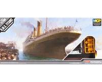 Academy/MRC 1/700 RMS TITANIC