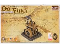 Academy/MRC DaVinci Flying Machine