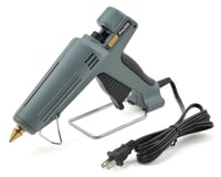 AdTech Pro-200 Hot Melt Glue Gun (Flite Test Sea Otter)