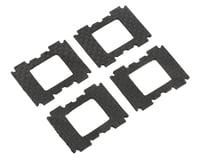 Aerialfreaks Hyper 280 Carbon Fiber ESC Mount Plate