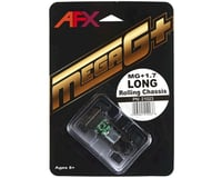 AFX HO Mega-G+ 1.7 Rolling Chassis Long | relatedproducts