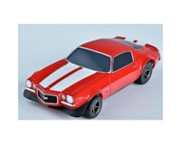 Camaro SS350 - Red | relatedproducts