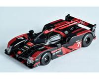 AFX Audi R18 #7 Black