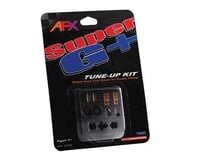 Super G+ Tune Up Kit