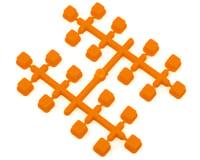 Agama Suspension Bushing Set (Orange/Middle Soft) (20) | relatedproducts