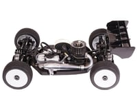 Image 2 for Agama A319 1/8 4WD Off-Road Nitro Buggy Kit