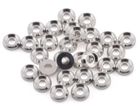 Align 2.5mm Special Washer (30)