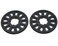 Image 1 for Align 500 Main Drive Gear Set (2) (162T)