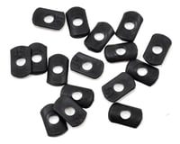 Align 500 Tail Blade Clips (16) | alsopurchased