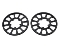 Image 1 for Align 600 Main Drive Gear Set (2) (170T)