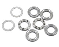 Align F8-14M Thrust Bearing (2) | alsopurchased