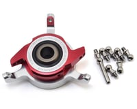 Align CCPM Metal Swashplate (600XN) | relatedproducts