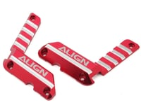 Align Shapely Reinforcement Plate And Brace Assembly (700X)