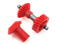 Align M1 Torque Tube Front Drive Gear Set (23T) | relatedproducts