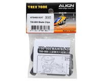 Align Blade Clips (700-800)