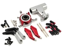 Image 1 for Align 700FL Flybarless Rotor Head System