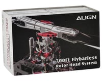 Image 2 for Align 700FL Flybarless Rotor Head System