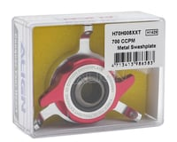 Image 2 for Align CCPM Metal Swashplate