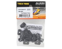Image 2 for Align Tail Blade Clips (16) (T-Rex 550-800)