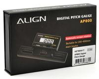 Image 2 for Align AP800 Digital Pitch Gauge