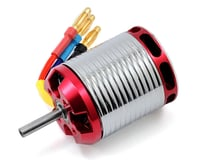 Align 460MX Brushless Motor (3200Kv) | relatedproducts