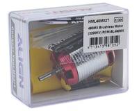 Image 3 for Align 460MX Brushless Motor (3200Kv)